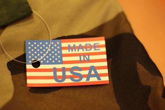 """高機能素材を使用したアメリカ生まれのブランド\""""MOCEAN\""""ご紹介_f0191324_08472984.jpg"""