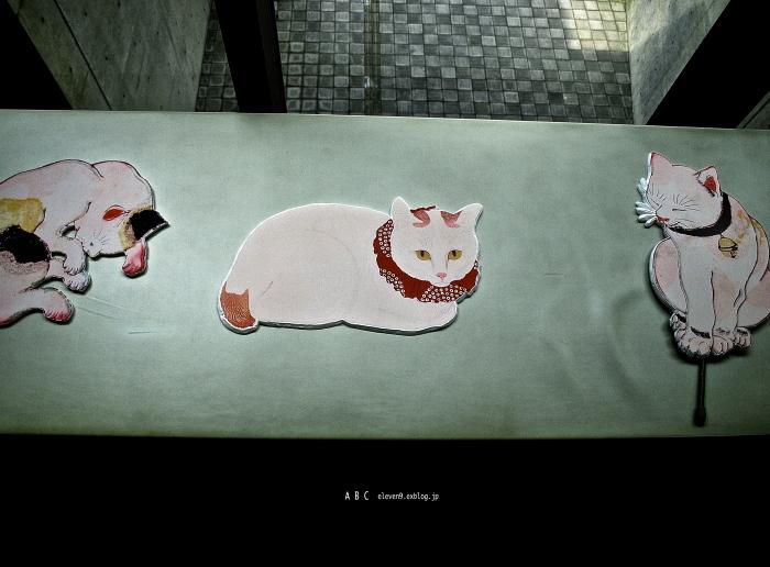 尾道市立美術館_f0315034_15563656.jpg