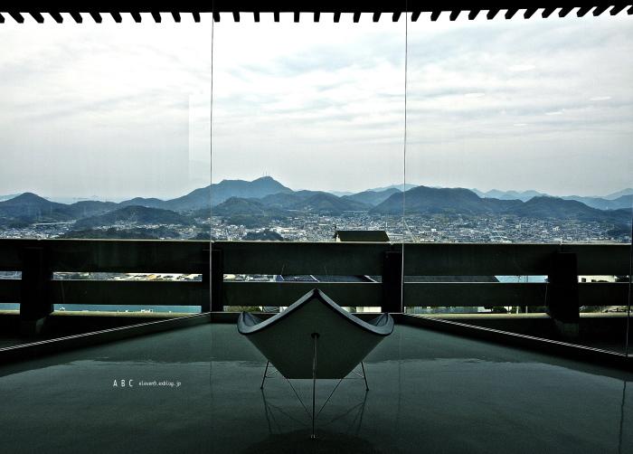 尾道市立美術館_f0315034_15572730.jpg