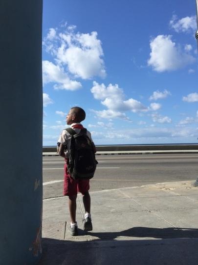 キューバに行くこと_a0103940_19421218.jpg
