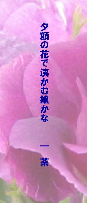 f0117041_14094318.jpg