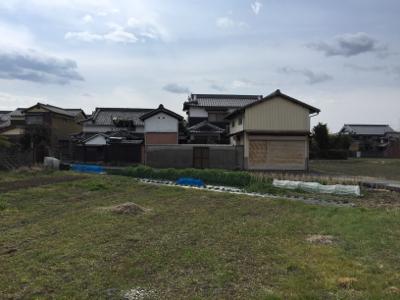 兵庫県揖保郡太子町の古民家、買取査定_f0115152_11383578.jpg