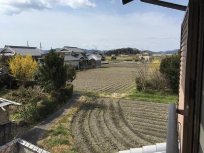兵庫県揖保郡太子町の古民家、買取査定_f0115152_11383583.jpg