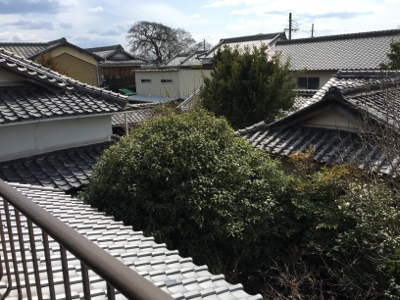 兵庫県揖保郡太子町の古民家、買取査定_f0115152_11383593.jpg