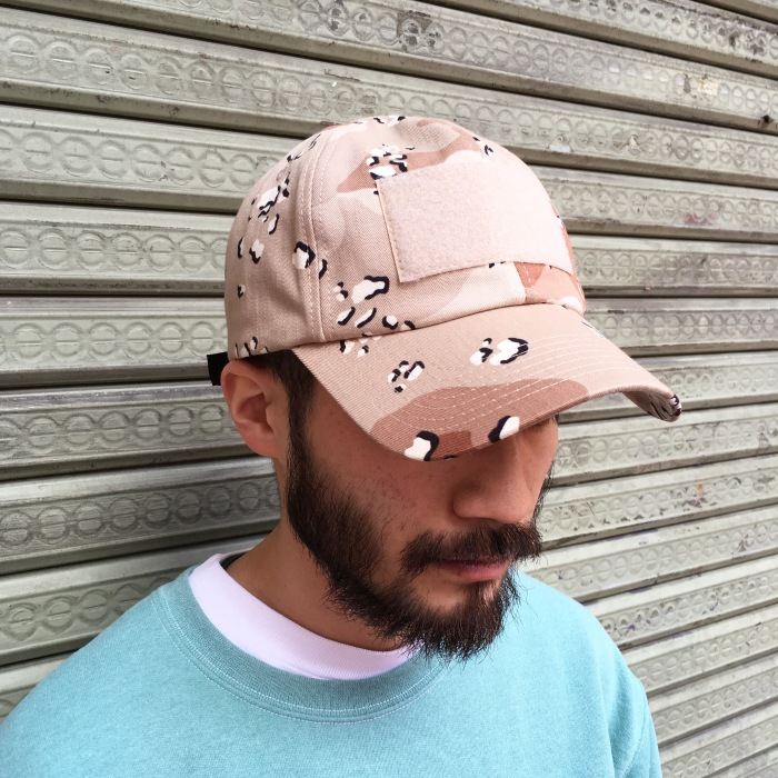 3.24 on sale FUCT CAP&HAT_b0121563_13225596.jpeg