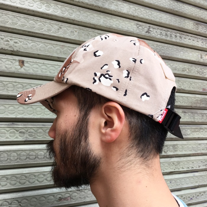 3.24 on sale FUCT CAP&HAT_b0121563_13230738.jpeg