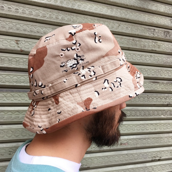 3.24 on sale FUCT CAP&HAT_b0121563_13233977.jpeg