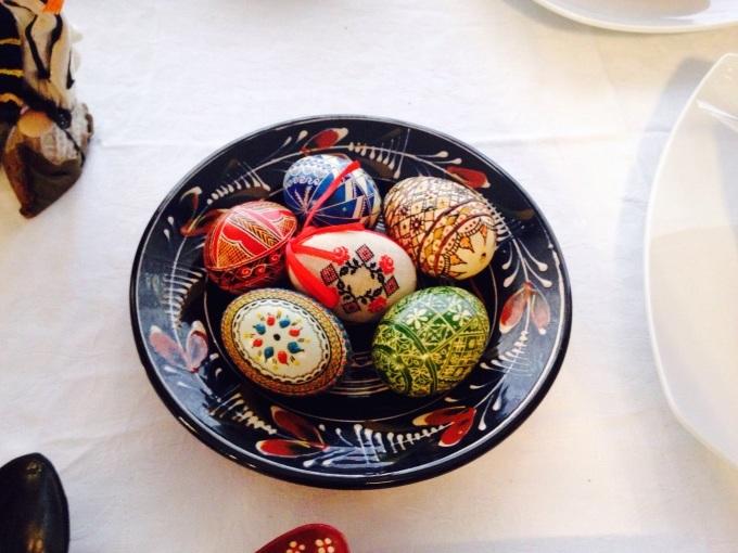 春の訪れを楽しむ♡ルーマニア「食」と「文化」のイベント@ルーマニア大使館_d0226963_15355625.jpg