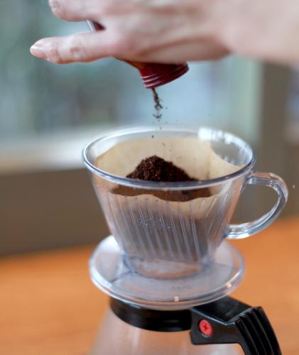 ハーベストで挽きたてのコーヒーをどうぞ_c0172969_17433698.png