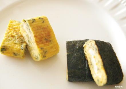 今日の豚肉ケチャップ炒め弁当とお弁当作りのコツ_d0327373_10360473.jpg