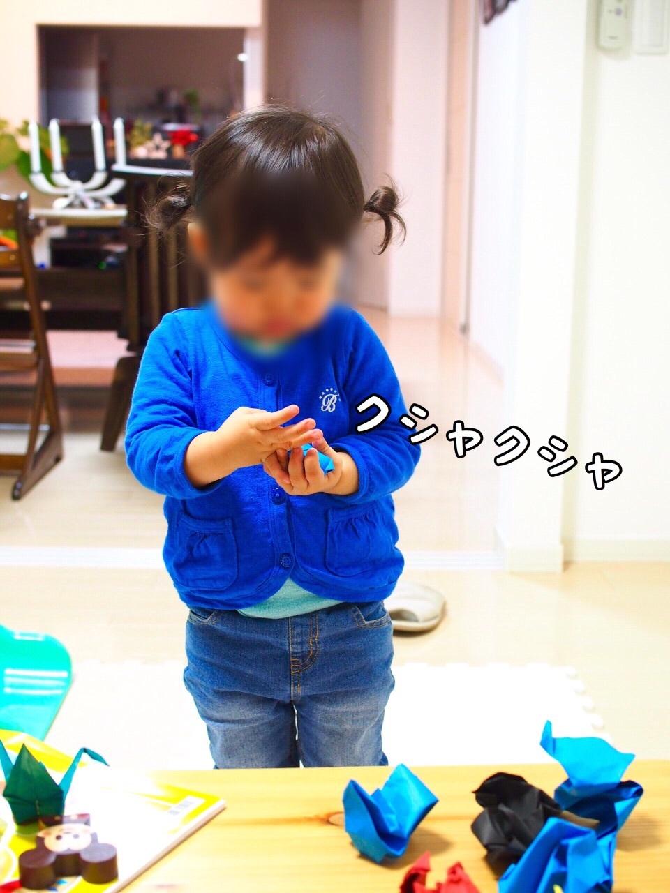 b0338982_14081367.jpg