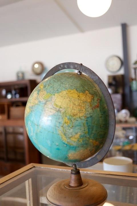 徳島県の骨董品買い取り。古道具・書画掛軸・出張買取。_d0172694_16403709.jpg