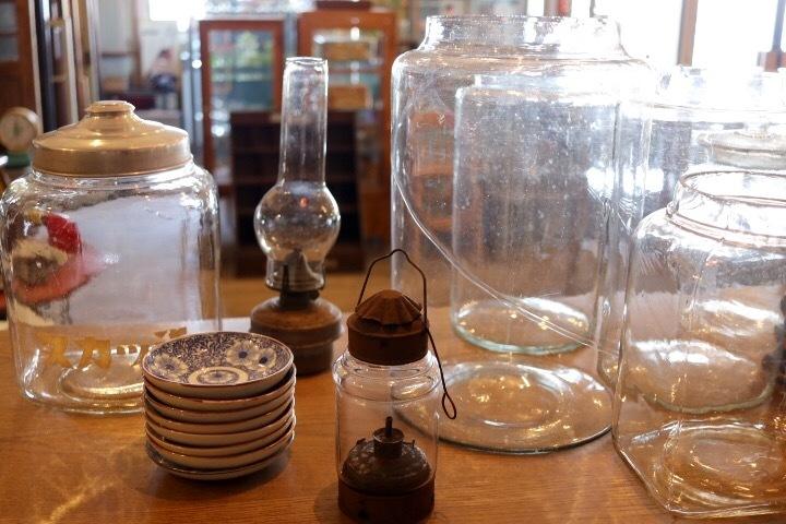 徳島県の骨董品買い取り。古道具・書画掛軸・出張買取。_d0172694_16412585.jpg