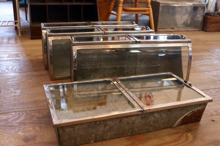 徳島県の骨董品買い取り。古道具・書画掛軸・出張買取。_d0172694_16413270.jpg