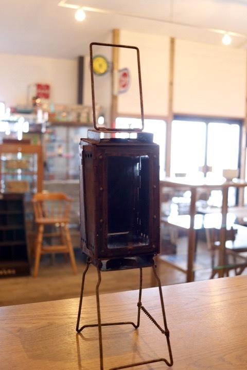 徳島県の骨董品買い取り。古道具・書画掛軸・出張買取。_d0172694_16414315.jpg
