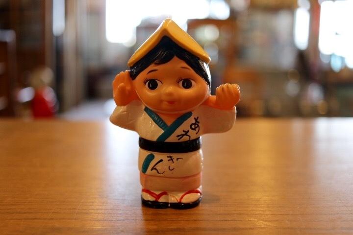 徳島県の骨董品買い取り。古道具・書画掛軸・出張買取。_d0172694_16414995.jpg