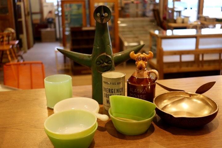 徳島県の骨董品買い取り。古道具・書画掛軸・出張買取。_d0172694_16420690.jpg