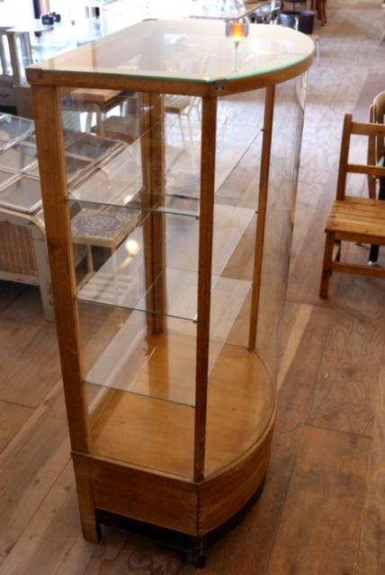 徳島県の骨董品買い取り。古道具・書画掛軸・出張買取。_d0172694_16430008.jpg