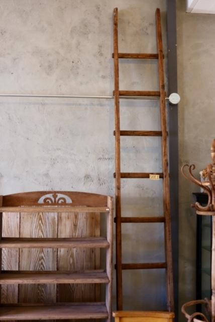 徳島県の骨董品買い取り。古道具・書画掛軸・出張買取。_d0172694_16430957.jpg