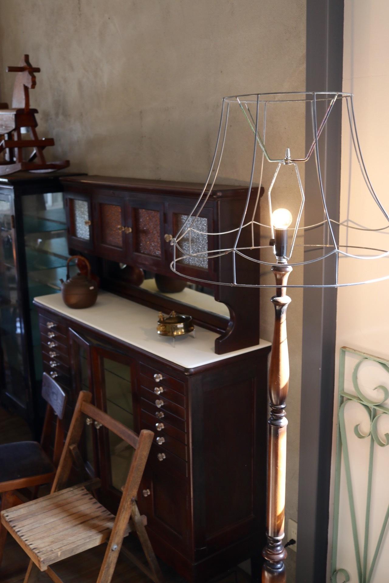 徳島県の骨董品買い取り。古道具・書画掛軸・出張買取。_d0172694_16431681.jpg