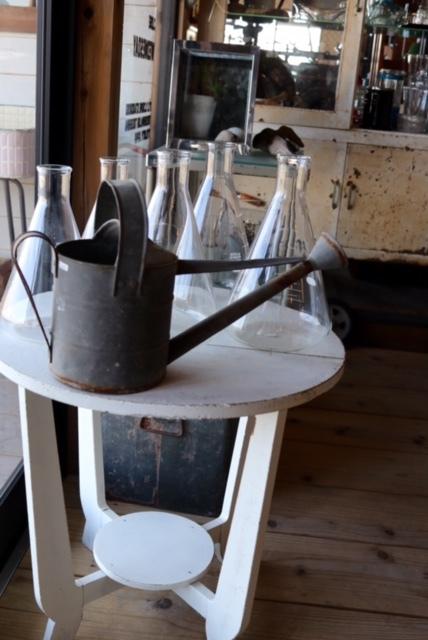 徳島県の骨董品買い取り。古道具・書画掛軸・出張買取。_d0172694_16432212.jpg