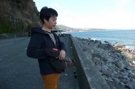 2017年3月27日熱川温泉招待旅行 その11_d0249595_13210261.jpg