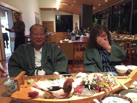 2017年3月30日熱川温泉招待旅行 その14_d0249595_13502119.jpg