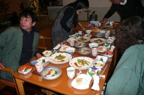 2017年3月31日熱川温泉招待旅行 その15_d0249595_13594228.jpg