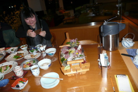 2017年4月1日熱川温泉招待旅行 その16_d0249595_14062216.jpg