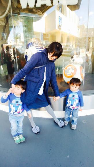 関西に帰ってます。_a0188798_22510906.jpg