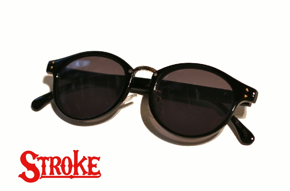 STROKE. NEW ITEM!!!!!_d0101000_10574076.jpg