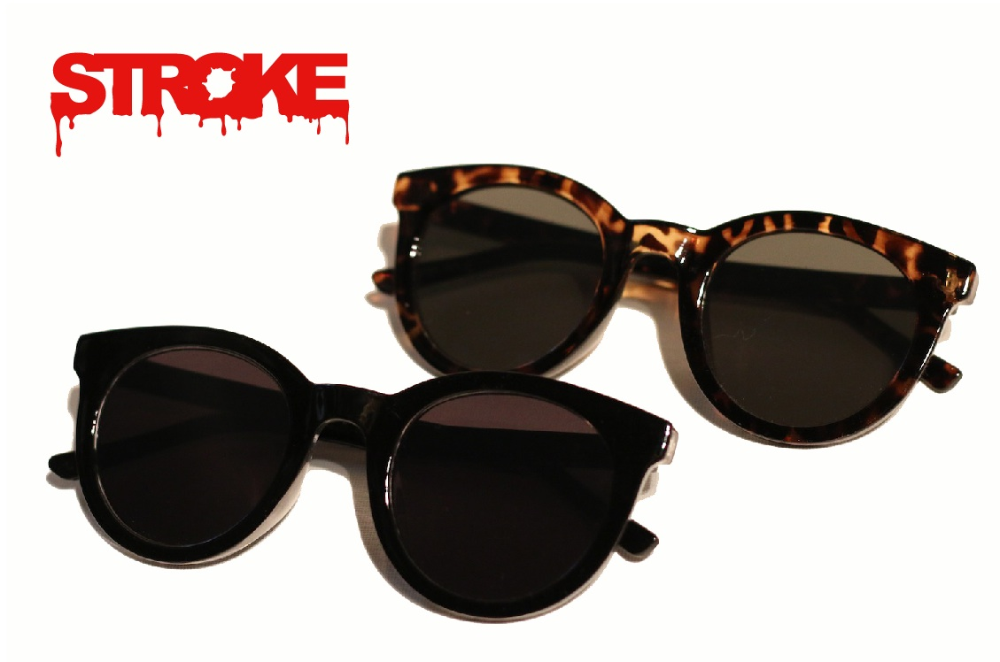 STROKE. NEW ITEM!!!!!_d0101000_10581537.jpg