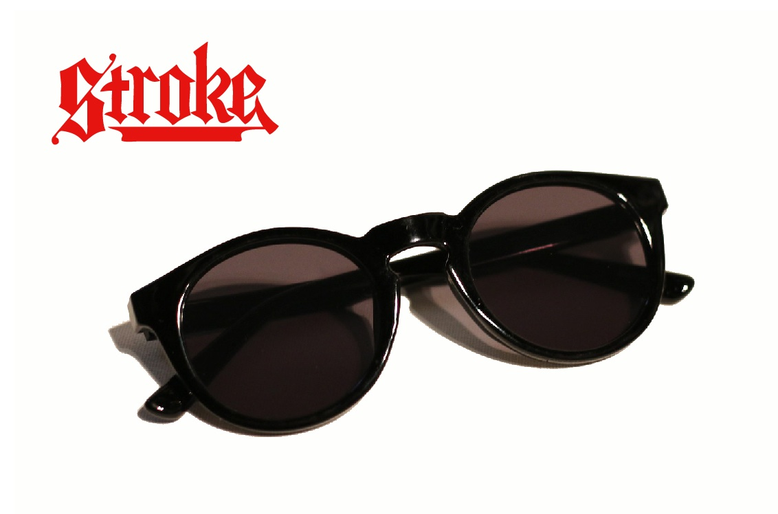 STROKE. NEW ITEM!!!!!_d0101000_10584844.jpg