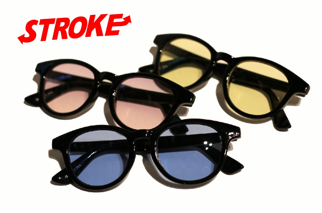 STROKE. NEW ITEM!!!!!_d0101000_1102672.jpg