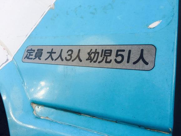 b0127002_22195018.jpg