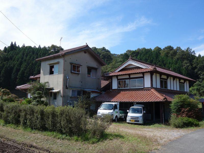 3月26日は北広島町で完成見学会を行います。_b0131012_13385059.jpg