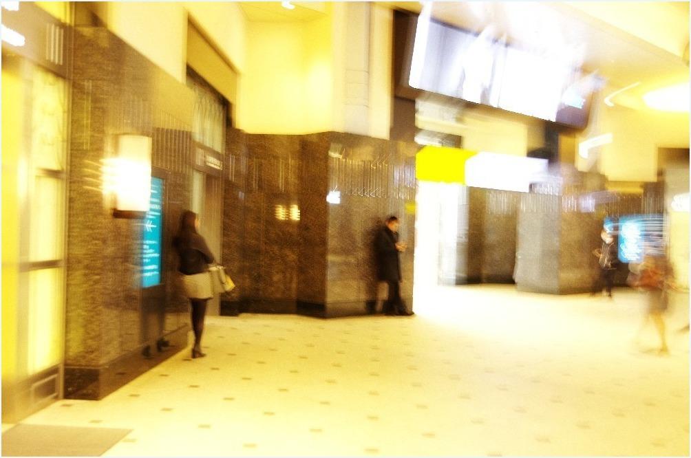 続・東京_c0352813_10243485.jpg
