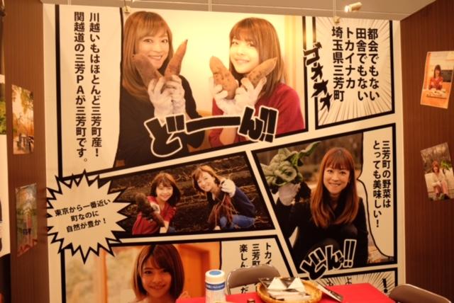 SATOYAMA&STOUMIへ行こう_d0130714_181920100.jpg