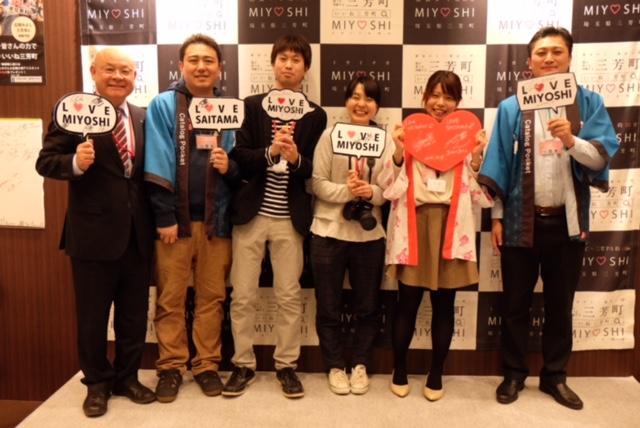 SATOYAMA&STOUMIへ行こう_d0130714_18192077.jpg