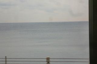 マンダラぬりえでカラーセラピー_c0200917_00595046.jpg