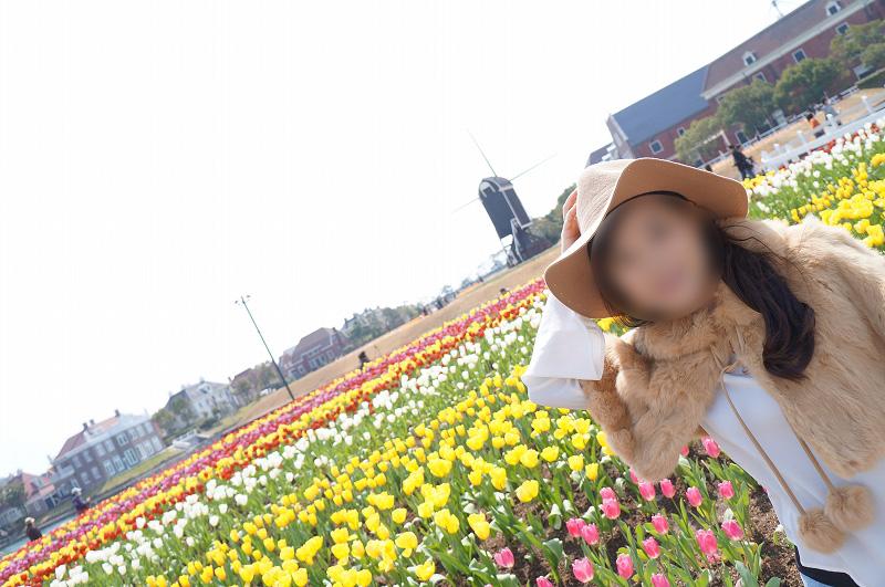 f0376926_22432315.jpg