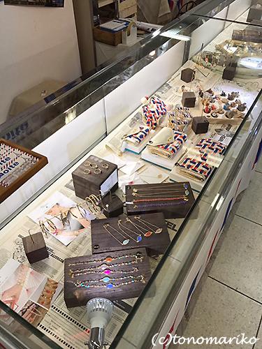大分トキハ百貨店『フランス展』盛り上がってます♪_c0024345_09385346.jpg