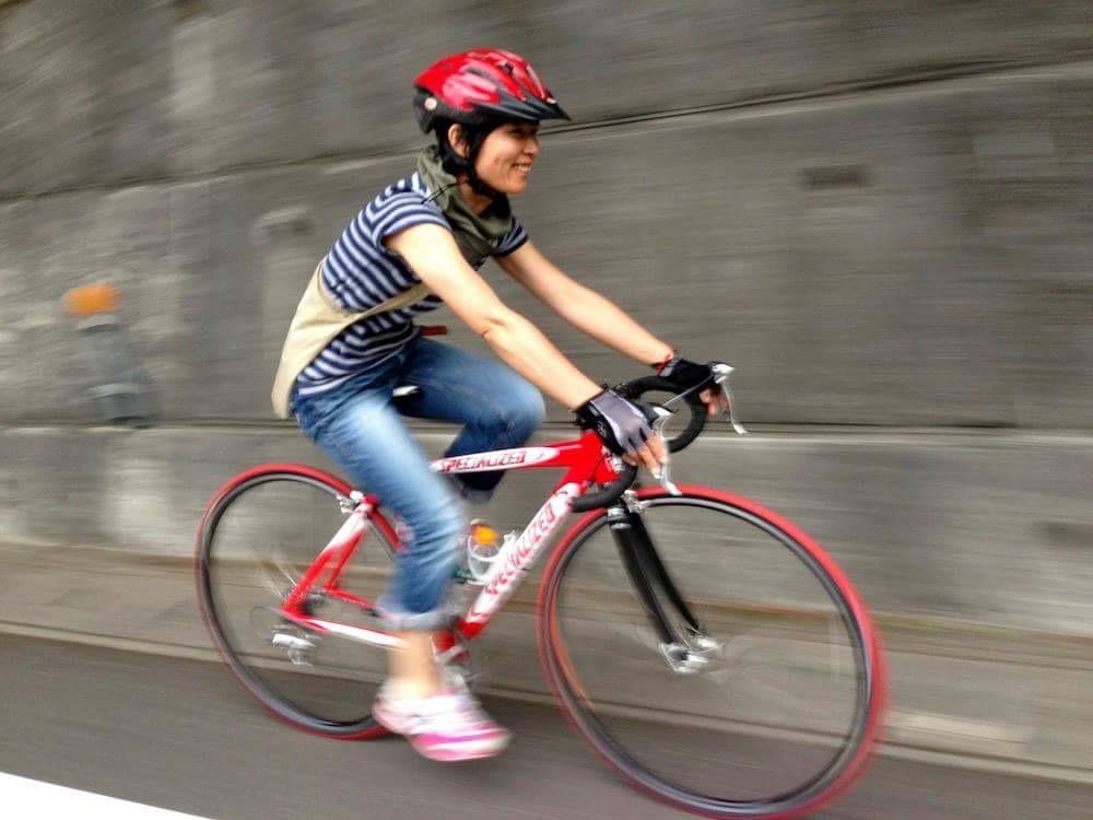 春から自転車_b0183681_23561063.jpeg
