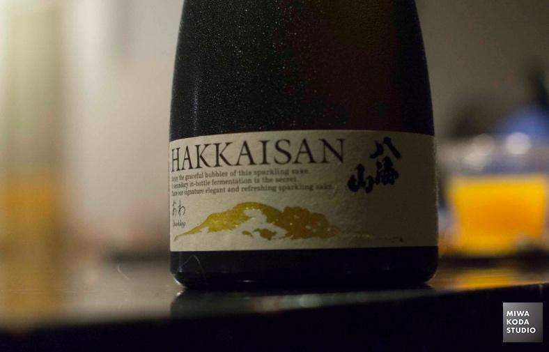 March 27, 2017 AWA酒 AWA-Bubble Sake _a0307186_7495169.jpg