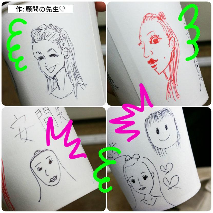 生徒chan、キラキラ瞬く本番でした☆_d0224894_18122888.jpg