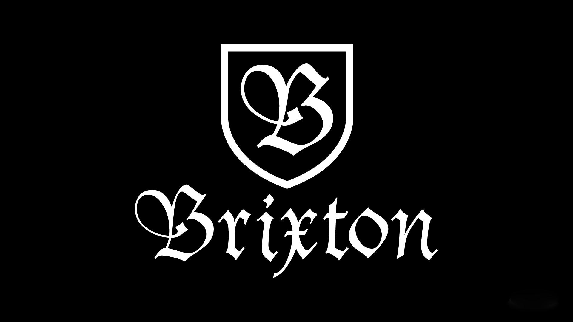 BRIXTON NEW ITEM!!!!!_d0101000_10465860.jpg