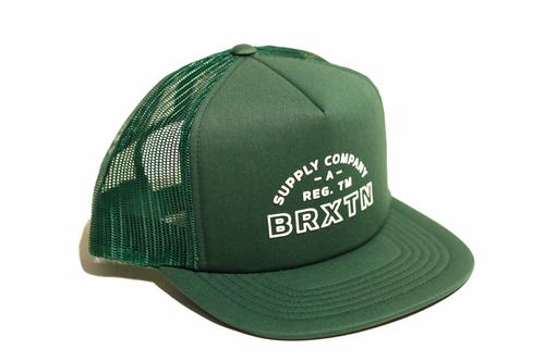 BRIXTON NEW ITEM!!!!!_d0101000_10484789.jpg