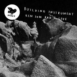 Building Instrument リリース・アルバムと来日公演_e0081206_1264966.jpg