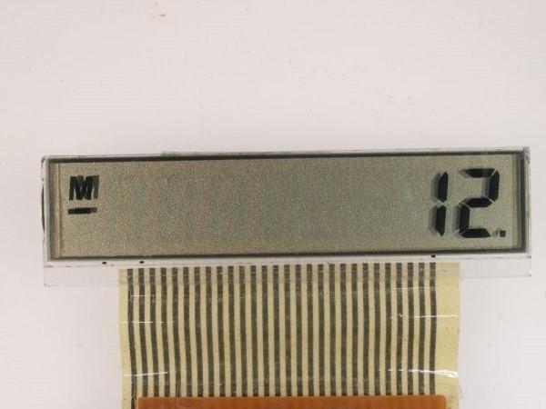 液晶パネルへの結線数_c0164709_17470040.jpg