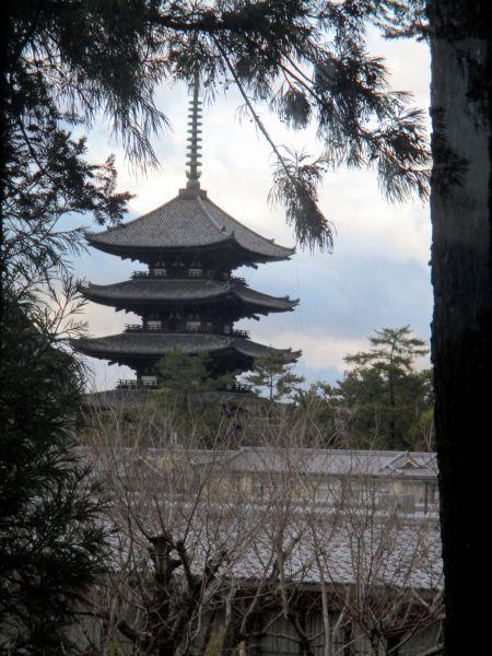 春の奈良ホテル_d0145934_14141581.jpg